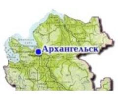 «Группа компаний ЖКХ-Сервис» теперь и в Архангельске!