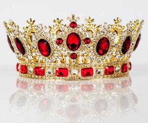 Конкурс Мисс ЖКХ-Сервис 2018!