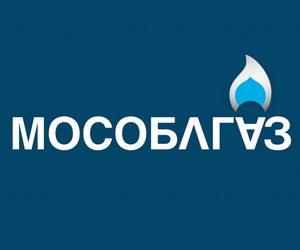 В партнерстве с Мособлгаз!