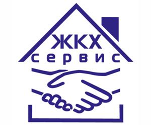 ЖКХ-Сервис