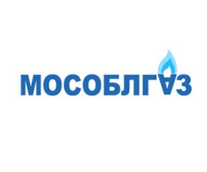Круглый стол в Мособлгазе