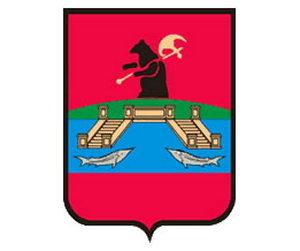 Открытие представительства в г. Рыбинск