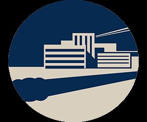 4-6 декабря прошел 15 юбилейный Всероссийский форум руководителей предприятий жилищного и коммунального хозяйства