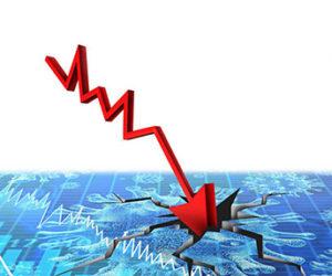 Праздничное снижение цен в Санкт-Петербурге и Ленинградской области!
