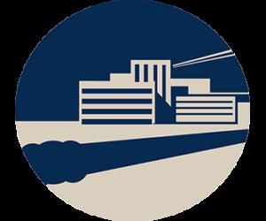 Семинар «Государственная политика в области тарифного регулирования и управления предприятиями ЖКХ России»